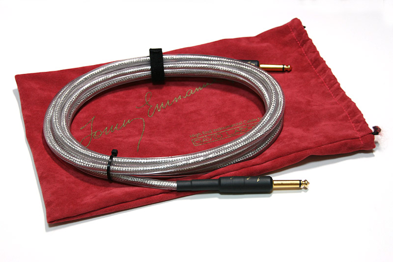 TOMMY EMMANUEL, TOMMY EMMANUEL CABLE ,Guitar Cable, FINGER STYLE, ACOUSTIC GUITAR, CABLE FOR ACOUSTIC GUITAR, Instrument CABLE, Chet Atkins, ACOUSTIC GUITAR PLAYER, 2
